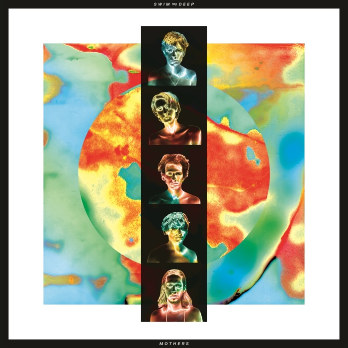 Album Review: Mothers- Swim Deep (9/10)